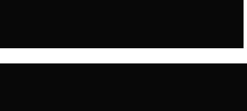全角⇔半角 変換器